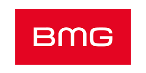 BMG_smal
