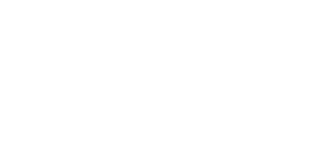 bertelsmann_randomhouse_white
