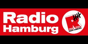 radio_hh